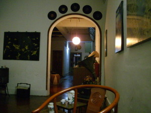 Imgp4451