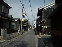 Imgp7920_2