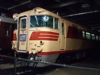 Imgp8130