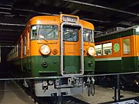 Imgp8132