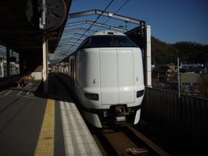 Imgp9674