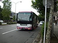 Imgp6571