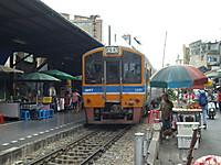 Imgp2790