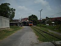 Imgp2832