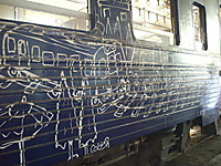 Imgp2863